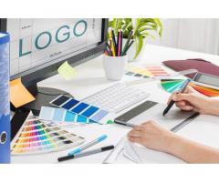 Графический дизайнер в типографию