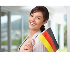 Переводчик-редактор немецкого языка