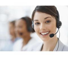 В Региональный Диагностический Центр требуются операторы в call centre.