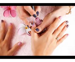 Преподаватель по маникюру (курсы ногтевого сервиса)парикмахер-колорист
