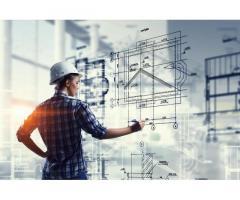 Инженер по сопровождению проектов