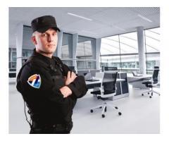 Специалист службы внутреннего контроля