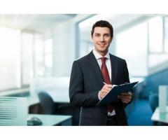 Менеджер (14 грейд) функционального направления по методологии и анализу