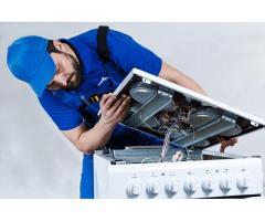 Мастер по ремонту бытовой техники и электроприборов