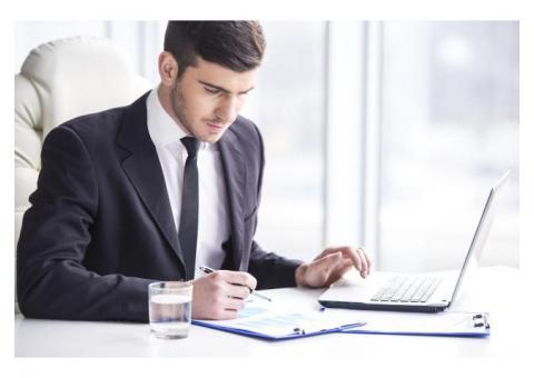 Менеджер 3 уровня Функциональное направление по финансированию и налоговому учету