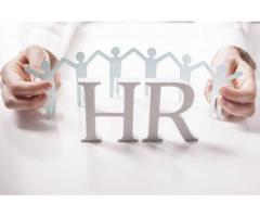 HR-менеджер